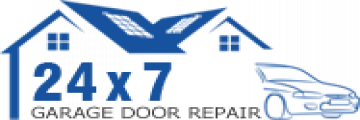 Garage Door Repair Fresno, TX| (713) 561-3373
